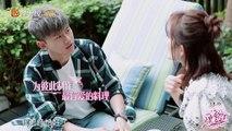 《妻子的浪漫旅行》:张杰比谢娜人气高?不,杰娜粉才是最多的! VIVA LA ROMANCE【湖南卫视官方频道】