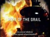 Templários e o Santo Graal, ep4, Knights Templar and the Holy Grail, Canal História