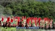 日劇-信長協奏曲-09