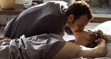 Ferzan Özpetek'in Filmindeki Yatak Sahnesi İzleyicileri İkiye Böldü
