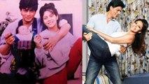 Shahrukh Khan Birthday: Why Shahrukh lived as Hindu for 5 years | FilmiBeat