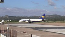 À partir d'aujourd'hui, le bagage cabine est désormais payant sur Ryanair et Wizz Air ✈