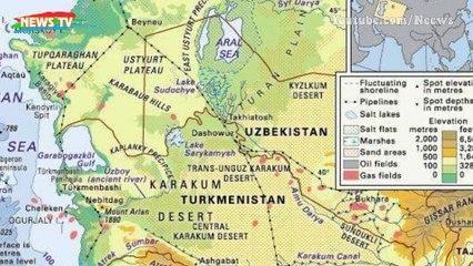 Kara Kum Resource | Learn About, Share and Discuss Kara Kum At ... Karakum Desert On A Map on simpson desert on a map, mojave desert on a map, iranian desert map, gibson desert on a map, arabian desert on a map, taklimakan desert on a map, thar desert on a map, great basin desert on a map, syrian desert on a map, caspian desert on a map, sonoran desert on a map, chihuahuan desert on a map, siberia desert map, great victoria desert on a map, great sandy desert on a map, atacama desert on a map, taklamakan desert on a map, gobi desert on a map, kalahari desert on a map, namib desert on a map,