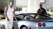 Bad Boys 3 With Will Smith And Martin Lawrence Is Happening