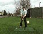 Today's Golfer Rate My Swing - Andy Calton