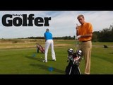 Out-think your opponent - Matchplay - Scott Cranfield - Today's Golfer