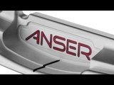 Ping Anser 2 Putter - 2012 Putters Test - Today's Golfer