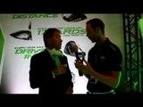 TaylorMade Rocketballz Driver - 2012 PGA Merchandise Show In Orlando - Today's Golfer