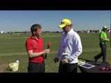 TaylorMade R1 Driver Interview - 2013 PGA Merchandise Show - Today's Golfer