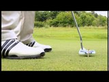 Hole more 6-footers - Gareth Johnston - Today's Golfer