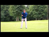 A drill for putting more consistently - Gareth Johnston - Today's Golfer
