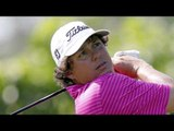 Jason Dufner On His 2012 Season, The Ryder Cup & The Future - Today's Golfer