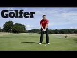 Learn from Jason Dufner's waggle - Ryan Fenwick - Today's Golfer