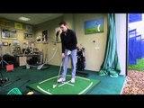 Golf Club Review - Wilson Staff FG Tour V4 Irons