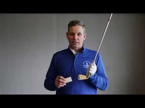 Today's Golfer – Improve Your Ball Striking