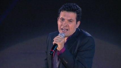 Paulinho Reis - Amor De Aluguel