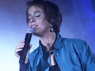 Leila Pinheiro - Nua Ideia (Leila XII)
