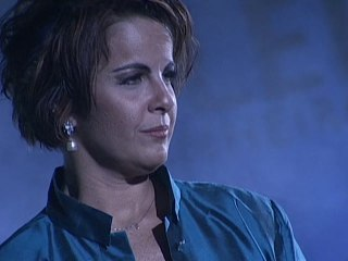 Leila Pinheiro - Quando O Amor Acontece