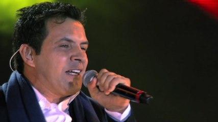 Paulinho Reis - 60 Dias Apaixonado / Anjo Loiro / Vá Pro Inferno Com Seu Amor