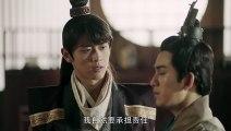 đường chuyên tập 31 lồng tiếng | Tang dynasty tour ep 31 | 唐磚 第31集 | Gạch tang tập 31 lồng tiếng | phim xuyên không