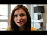 Sophie Ellis Bextor's most influential artists - Q25