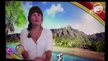 Les Vacances des Anges 3 (LVDA3)   Le debrief by Zatis avec Sarah Fraisou