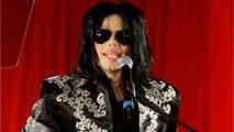 Michael Jackson Y Elvis Presley Michael Jackson Lideran Lista De Famosos Muertos Con Más Ganancias