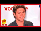 Niall Horan talks one night stands and we lose our minds a bit
