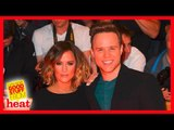 Are Olly Murs and Caroline Flack getting the boot in favour of two HUGE rivals