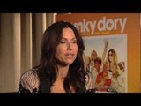 Minnie Driver Interview -- Hunky Dory | Empire Magazine