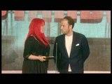 2008 Sony Ericsson Empire Awards: Best Sci-Fi/Fantasy - Stardust | Empire Magazine