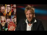 The Boat That Rocked: Rhys Ifans   Empire Magazine