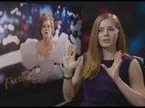 Amy Adams talks Enchanted | Empire Magazine