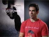 Eli Roth on Hostel: Part II   Empire Magazine