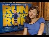 Thandie Newton talks Run, Fatboy, Run | Empire Magazine