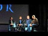 MOVIE CON III: Kenneth Branagh, Tom Hiddleston and Kevin Feige Part 3 | Empire Magazine