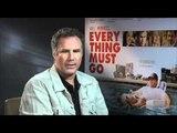 Will Ferrell Interview -- Everything Must Go | Empire Magazine