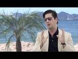 Roman Coppola Interview -- Moonrise Kingdom | Empire Magazine