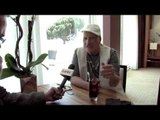 Cannes 2013 Videoblogisode #5 -- Bruce Dern, Richard Dreyfuss | Empire Magazine
