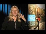 Greta Gerwig Interview -- Lola Versus | Empire Magazine