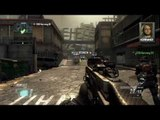 Call Of Duty Black Ops II: FHM v Kerrang -- Round 1 'Domination' | Empire Magazine