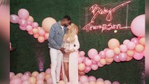 Tristan Pissed Cheating Scandal Will Air On TV: Khloe Kardashian Optimistic About Relationship