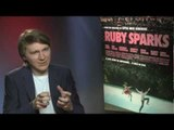 Paul Dano Interview -- Ruby Sparks | Empire Magazine