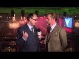 Jameson Empire Awards 2014 Live Stream: Simon Pegg | Empire Magazine