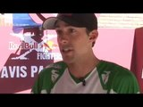 FHM Meets Motocross Nutter Travis Pastrana