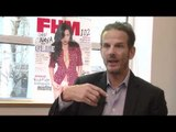 FHM chats to Battleship director Peter Berg
