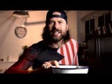 DJ BBQ's 5 steps to Super Bowl perfection