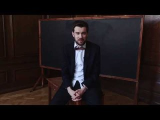 A Bad Sex Education with Jack Whitehall