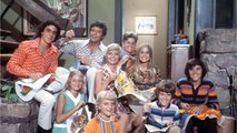 'Brady Bunch' Cast Reunites For Renovation Of Brady Home