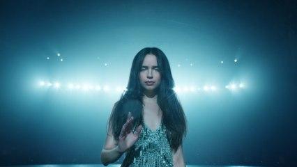 Sofia Carson - Back to Beautiful